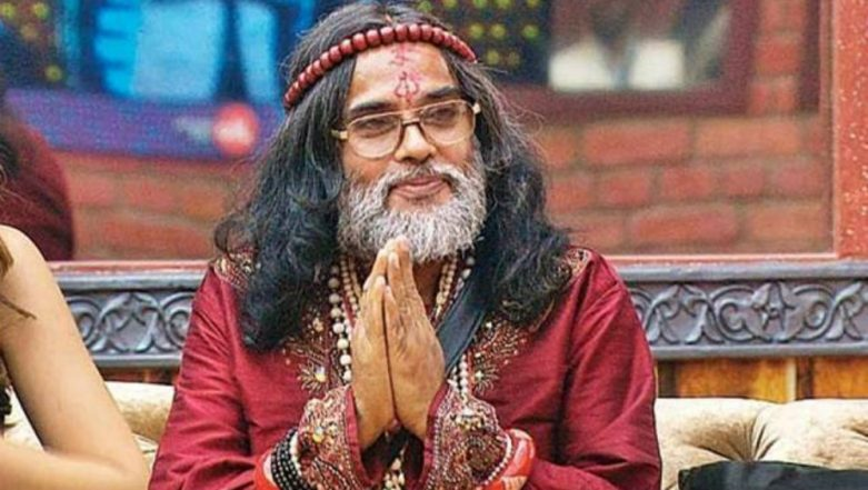 Swami Om, Former Bigg Boss Contestant to Contest Lok Sabha Elections 2019 From New Delhi Constituency