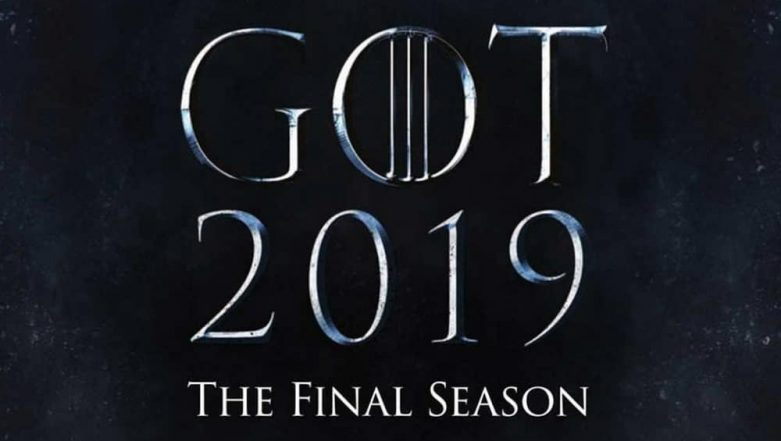 Game of Thrones 8: HBO Releases New 'Behind The Scenes' Footage and We Are Mighty Impressed- Watch Video