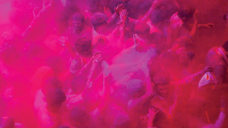 Holashtak 2019 Dates: Why These Eight Days Before Holi Are Considered Inauspicious? Know Its Significance