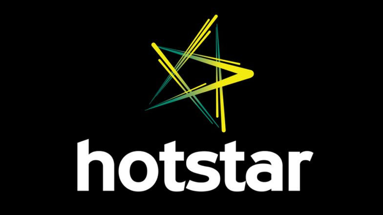 Hotstar VIP Subscription Yearly Plan Introduced Ahead of IPL 2019 at Rs 365; to Counter Netflix and Amazon Prime Video With LIVE Matches & Exclusive Content
