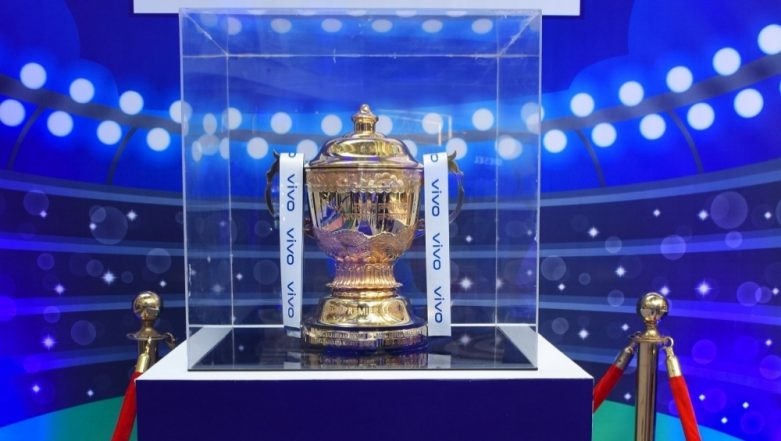 IPL 2019 Live Streaming & Live Cricket Score on Hotstar and Star Sports: Watch Free Telecast of Indian Premier League T20 on TV and Online