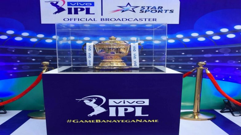IPL 2019: Artificial Intelligence by Google Will Bring More Fun for Fans During the Upcoming Edition