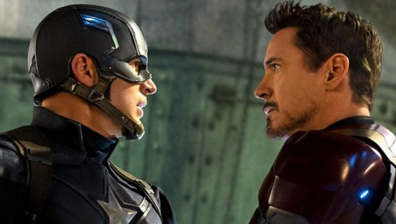 'Iron Man and Captain America F**k' in Infinity War? Nope, Just a Comedy Writer Trolling Everyone with Fake Reviews