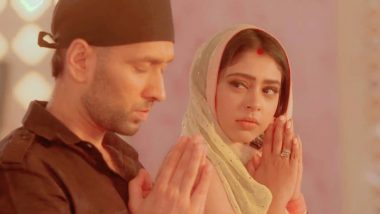 Ishqbaaz March 7, 2019 Written Update Full Episode: Mannat's Only Wish Is for Shivaansh to Get Operated and She Managed to Save Him