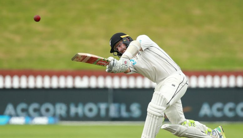 New Zealand Skipper Kane Williamson Can Play ICC World Cup 2019 After Injury?