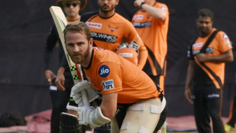 IPL 2019 Playoff Scenarios: SRH Better Placed Than KKR, KXIP and RR to Qualify for the Next Round