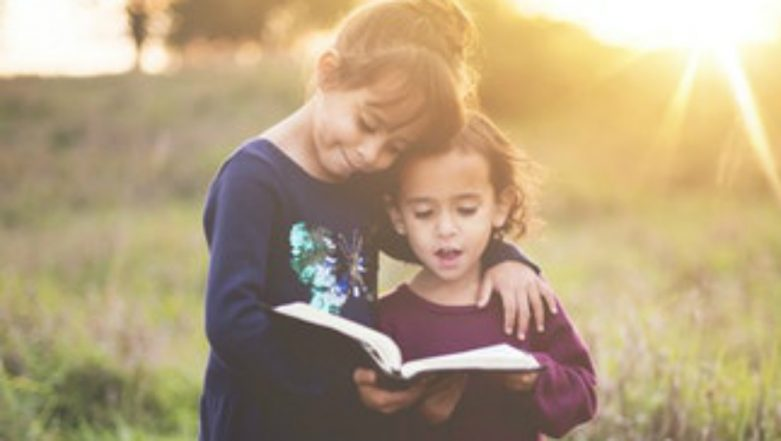 International Children's Book Day 2019: From 'The Diary of a Young Girl' to 'Tom's Midnight Garden', 7 Best Books to Read for Teens and Kids