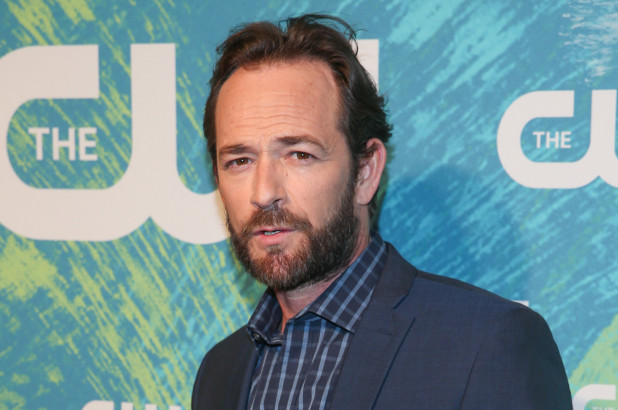 Late Actor Luke Perry's Final Episode on Riverdale Aired This Week, Heartbroken Fans Bid his Character of Fred Andrews an Emotional Farewell