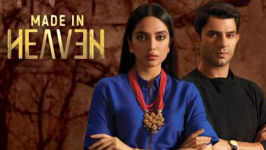 Made In Heaven Review: Zoya Akhtar and Team Take A Deeper Look At Indian Society In the Backdrop of Big Fat Indian Weddings