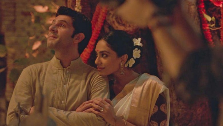 Made in Heaven: These Funny Reactions to Sobhita Dhulipala and Arjun Mathur's BRILLIANT Web Series on Twitter Desereve Your RT