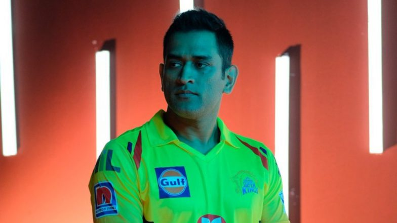 Roar Of The Lion Documentary: MS Dhoni Speaks Out on CSK's Two-Year Ban and IPL Spot-Fixing Scandal