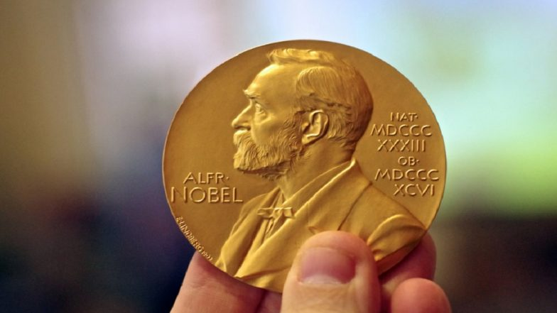 Nobel Foundation To Award Two Prizes in Literature in 2019