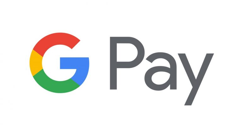 Google Pay Set to Tap into 12 Million Kirana Stores in India