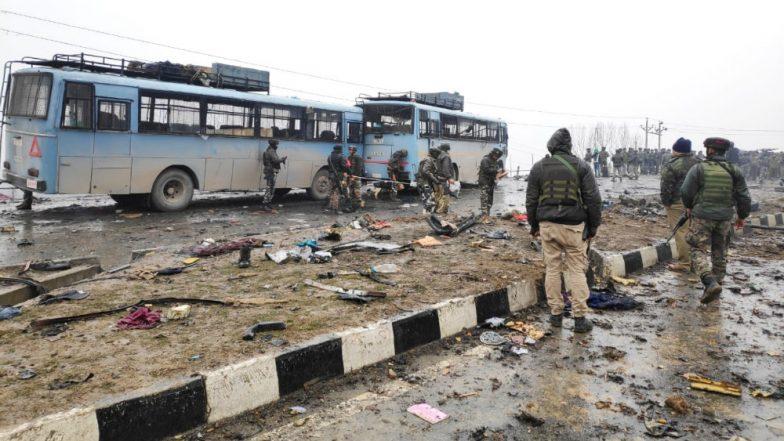 Pakistan Crackdown on Terror Groups: 121 Detained, 182 Madrasas Seized