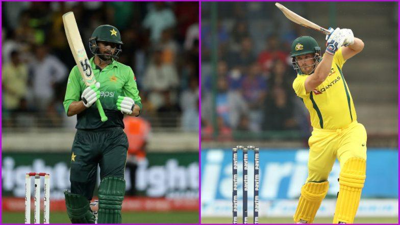 Image result for Pakistan vs Australia