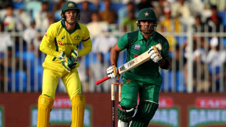 australia vs pakistan - photo #8