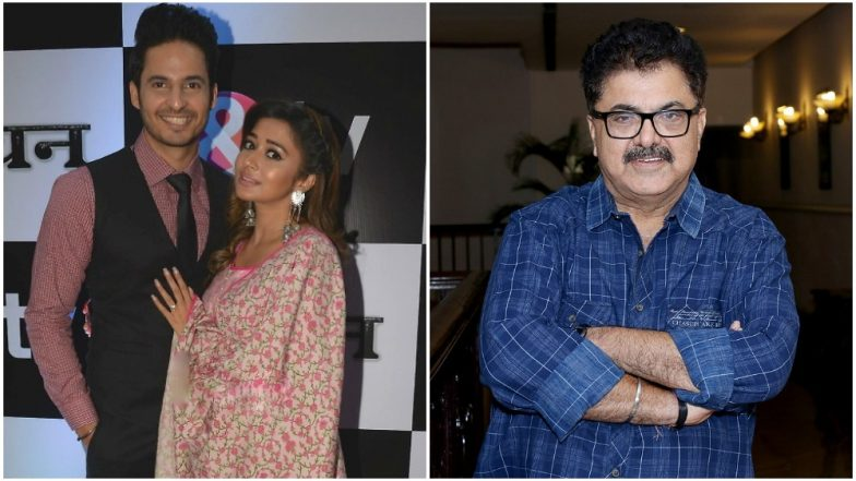 Tina Dattaa - Mohit Malhotra #MeToo Controversy: Filmmaker Ashoke Pandit Lashes Out at the Actress For Trivializing a Sensitive Issue