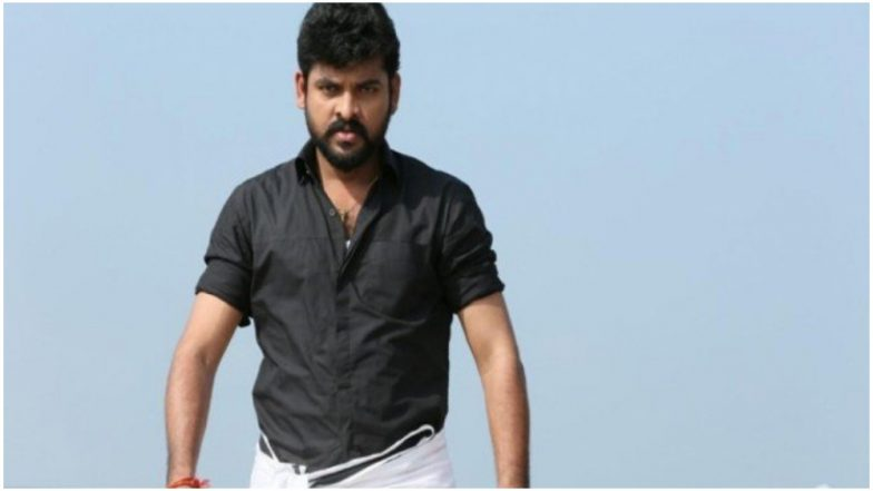 Police Complaint Filed Against Pasanga Fame Vemal for Attacking Telugu Artist