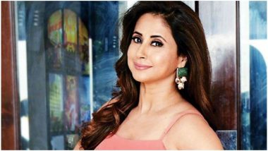 Urmila Matondkar Joins Congress! From a Child Artiste in Masoom to Contesting in 2019 Lok Sabha Elections, a Walkdown Through the Life of the Rangeela Diva!