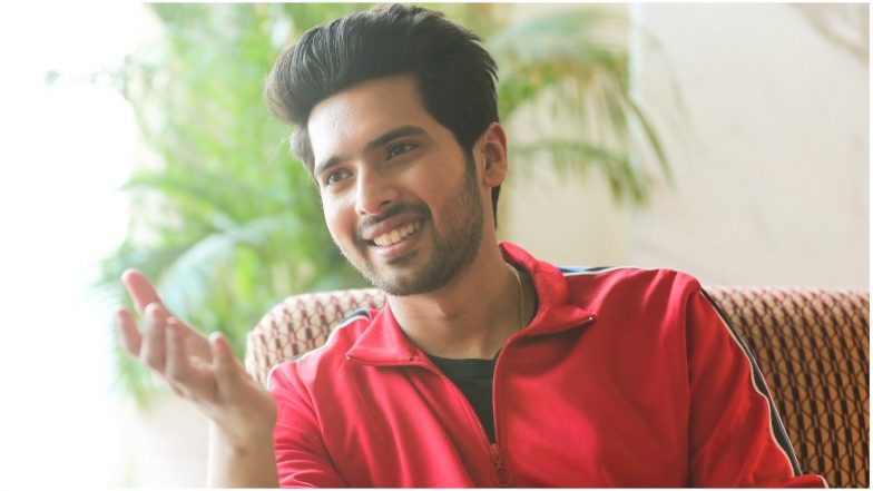 Armaan Malik: Was in a Bad Place Personally Last Year