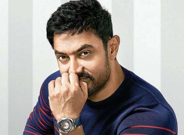 Aamir Khan Starrer Laal Singh Chaddha to Enjoy a Christmas Release in 2020