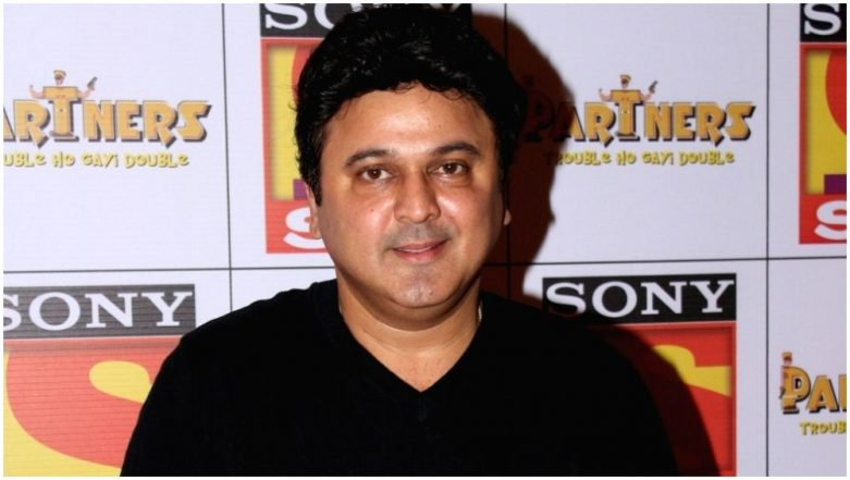 Ali Asgar Aka Dadi of Comedy Nights with Kapil Meets with an Accident; Escapes Unhurt