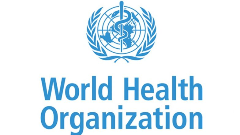 Next Flu Pandemic Is Inevitable and World Must Prepare for Potential Devastation: WHO