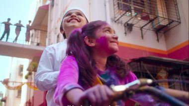 Surf Excel's New Holi Ad Makes People Downgrade Microsoft Excel App On Google Play Store
