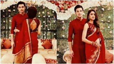 Kasautii Zindagii Kay 2 SPOILER ALERT: Prerna's Entry in Basu Mansion and Her New Avatar Leaves Everyone Speechless – Watch Videos