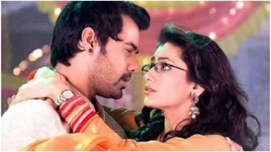 Kumkum Bhagya: Here's Who Will Play Abhi and Pragya's Daughters Post Leap – See Pics