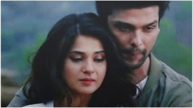 Beyhadh to Return With Its Second Season but Kushal Tandon Won't Be Part of Jennifer Winget's Show? Deets Inside