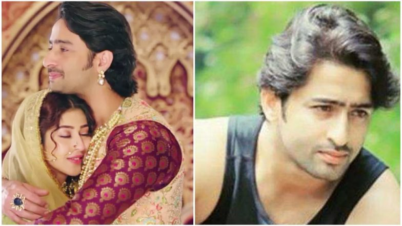 Shaheer Sheikh Reveals Dastaan-E-Mohabbat Salim Anarkali Will Be Revived With the Same Star Cast on an OTT Platform
