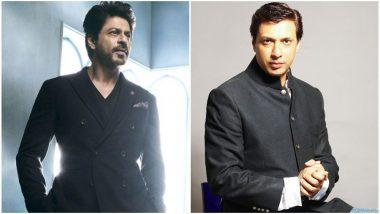 Is Shah Rukh Khan Coming on Board for Madhur Bhandarkar's Inspector Ghalib? The Director's Answer has Made us Curious