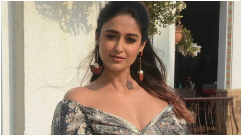 Ileana D'Cruz Condemns Mali Massacre that Claimed Lives of 130 Fulani Villagers
