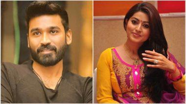Pudhupettai Stars Dhanush and Sneha to Reunite in Durai Senthilkumar's Next?