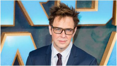 James Gunn Back As Guardians of the Galaxy 3 Director! Marvel Fans Over the Moon With This Development – Read Tweets