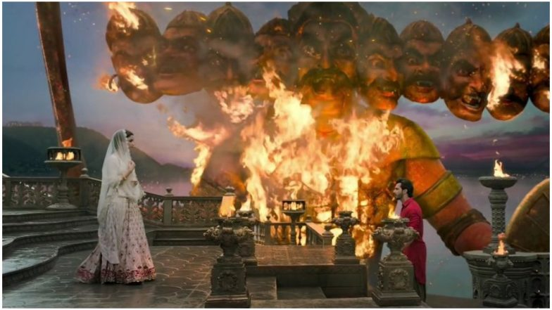 Kalank Teaser: Did Alia Bhatt and Varun Dhawan-Starrer Copy the Theme Music of This Popular Superhero Show?