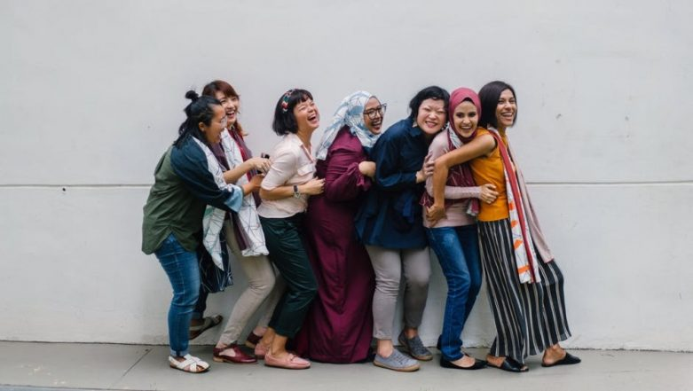 International Women's Day 2019 Theme: History, Importance and Significance of The Day That Promotes Women's Rights
