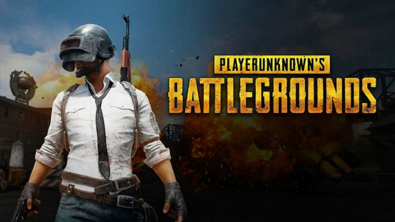 PUBG Bans Users Below 13 Years in China to Curb Gaming Addiction Among the Youth