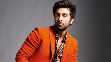 After Ranveer Singh and Aamir Khan, Ranbir Kapoor Roped In As Brand Ambassador for Vivo?