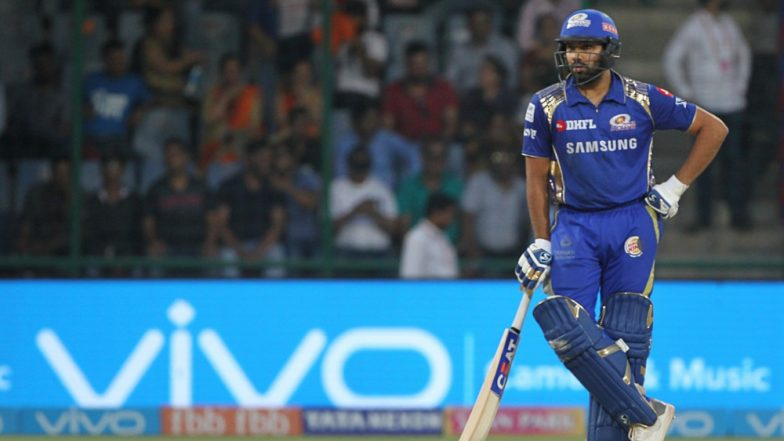 MI Matches Live Streaming: Here's How to Watch Mumbai Indians IPL 2019 T20 Cricket Matches Online Free