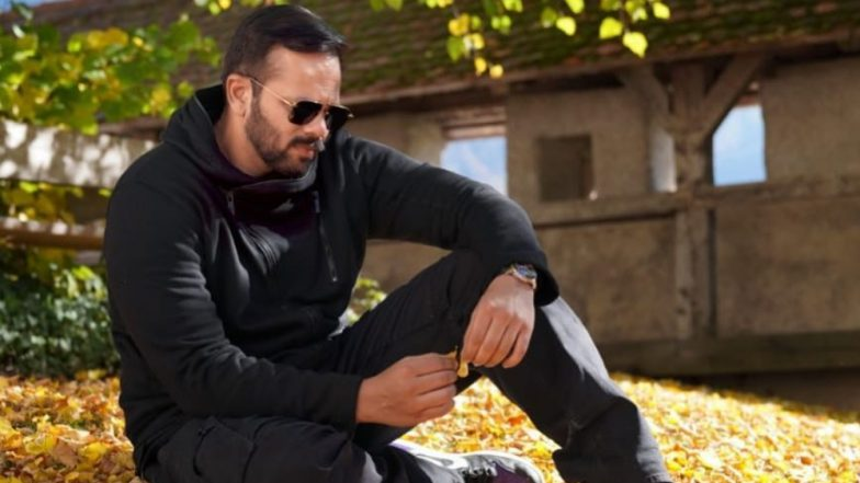 Rohit Shetty Birthday Special: 5 Scenes by the Director That Are So unlike His Brand of Movies