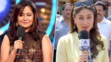 Kareena Kapoor-Inspired Role for Roopal Tyagi in Shakti