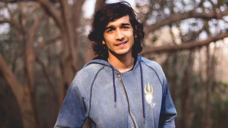 Shantanu Maheshwari on Not Doing Fiction Shows: 'I Guess My Looks Do Not Meet The Requirement Of GEC Shows'
