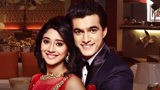 Yeh Rishta Kya Kehlata Hai March 12, 2019 Written Update Full Episode: Kartik Decides to Tell Naira the Truth before Accepting Her Proposal