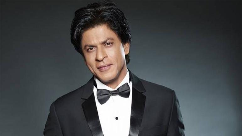 Shah Rukh Khan's Popular DIalogue From Mohabbatein Comes in Play in Government's Electoral Campaign
