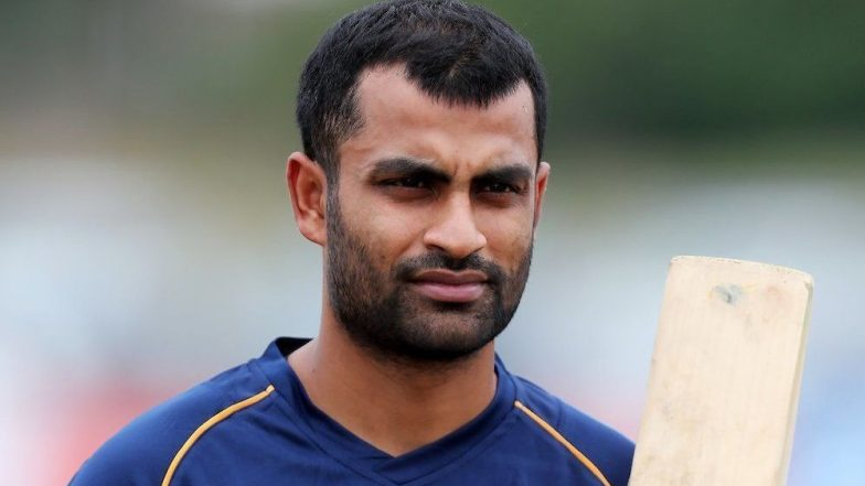 Mashrafe Mortaza Ruled Out of Bangladesh Tour of Sri Lanka Due to Hamstring Injury, Tamim Iqbal to Lead Side