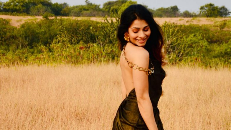 Tanishaa Mukerji Alleges Racism at a Club in New York; Says 'It's Traumatic'