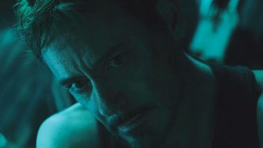 Avengers Endgame: Robert Downey Jr aka Iron Man Too is a Huge Meme Lover and This Tweets Are the Proof!