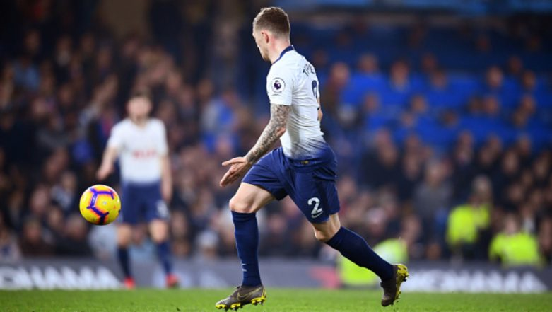 Tottenham Hotspur vs Arsenal, EPL 2018–19 Live Streaming Online: How to Get English Premier League Match Live Telecast on TV & Free Football Score Updates in Indian Time?